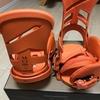 使わないスノボ道具はメルカリ・ヤフオクへ。BURTONは売値も高く総額15万円に