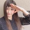 【日向坂46 握手会】「キュン」幕張メッセ個別握手会レポ