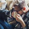 大規模研究で分かった、コーヒーの習慣がⅡ型糖尿病を優位に防ぐという事実