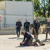 ウォーキング・デッド/シーズン7【第13話】あらすじと感想(ネタバレあり)Walking Dead