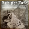Beating's From Orlando【LEFT FOR DEAD】