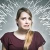 職場でのピンチを避ける5つのポイント|家族よりも長い時間を過ごす職場での対応は?
