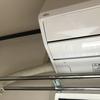 昭和のURのエアコン稼働率はあまり高くない...?
