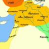 【「諸概念の迷宮」用語集】アッシリアの興亡