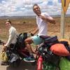 【列車に乗っちゃう⁉︎】ラパス(La Paz)〜ウユニ(Uyuni )自転車旅