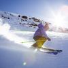 早くも冬の足音が聞こえるバンクーバー!いち押しスキーリゾート