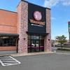 「ワールドビュッフェ 久留米店」リポート:コロナ禍の中頑張っているビュッフェレストラン