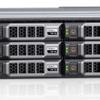ESXi ストレージ パスの見え方, 考え方(Dell Storage MD編)