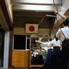 【練習報告】 2016.09.11稽古報告
