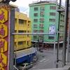 タイ南部の「ハジャイ」で独りになるということは(最後に)