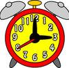 【3時に起きる】超早起きをするコツ