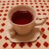 ☀お茶の時間🎯明太子パスタ~*