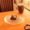 Uunisaariで夜カフェ