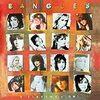 "1987 Billboard Hot 100 ""Year-End"" Top 100 Singles"