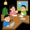 【マネジメント】会議を社外で開催すると生産性が高まる