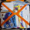 赤ちゃん連れグアム旅行のコツ【0歳児(4ヶ月)との海外旅行】準備編