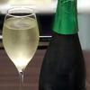 500円スパークリングワイン第1弾!!!