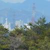 生石(おうしこ)神社