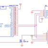 超音波・レーザ測距センササンプルプログラム(2)