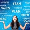 部下教育の極意 ー マネージャーの部下教育に対する具体的なアドバイス6つ(具体例)
