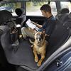 Car article - 犬達にとって心地良い座席シートカバー