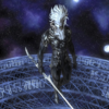 【FF14】オメガ:アルファ編 ノーマル4層の学者のヒールワーク【パッチ4.4】