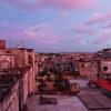 [[5]キューバ]ハバナ〜2日目?〜