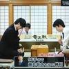 藤井聡太七段:竜王戦決勝トーナメントで近藤六段に勝利!