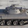 【WOT】Rheinmetall Panzerwagen ドイツ