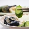向山雄治の日本が誇る伝統の味!日本の有名な漬物をご紹介!☆彡