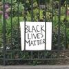 【黒人差別抗議デモ】と夜間外出禁止令が出たニューヨーク
