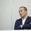 なぜ「転職童貞」が日本中に溢れているのか?