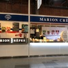 函館市、赤レンガ倉庫でオススメのスイーツ店!!「マリオンクレープ 函館赤レンガ倉庫」~40年以上の実績を誇り、全国80店舗近くあるクレープ店のおいしさの秘訣とは~