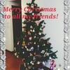 Merry Christmas! クリスマスの起源について