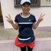 KTA杯関東ジュニアテニストーナメント14才以下結果報告