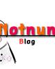 【祝】ブログのヘッダー画像がついに完成!!