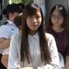 香港本土派の游蕙禎さんが出獄!