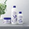 【ナチュリエ】2/17にハトムギ化粧水がムーミンコラボで数量限定発売!!!ハトムギ化粧水の特徴は??
