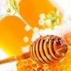 【話題のスーパーフード!】マヌカハニーの健康・美容効果が万能過ぎる!