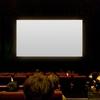 4歳の長男の2度目の映画館。「それいけ!アンパンマン かがやけ!クルンといのちの星」を観に行って来た。