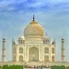インドへ行く前に気を付けるべきこと3つまとめ