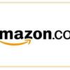 Amazonで同人ゲームを売るには【2】