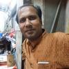 バングラデッシュ人は、全員ブラザー!? 共に働いて、生きる、「家族」となるの働き方。