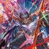 【デュエマ】禁断英雄 モモキングダムXデッキのカード効果や回し方,相性の良いカードを紹介&考察