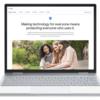 新型Chromebook(Nocturne / Atlas)の画像・スペック・噂など まとめ【Google Pixel Slate / Pixelbook 2】
