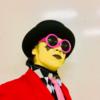 黒メイクから黄色メイクになった理由をお話します!