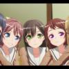 BanG Dream! 3rd season 感想と考察「#5. ポピブイ!」 少し遅めの最高なスタートダッシュ