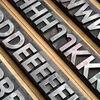 はてなブログ、CSSで文字の書式を指定する方法 CSS講座(3)