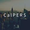 「カルパース」米国最大の年金基金は参考になるのか?