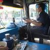 バンコク3日目チャイナタウン散策とローカルフード
